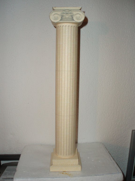 Decorações de papel por Moustagua Colonne%20007